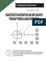 PPP04_KarMtk