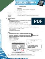 Aprendemos a leer la hora.pdf