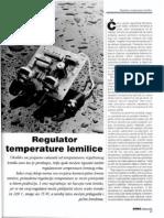 1184157244 Regulator Temperature Lemilice Dio1od2
