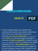 C 2 Procesul Epidemiologic