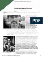 Mary Ellen Mark_ la épica del cine en el objetivo _ Cultura _ EL PAÍS.pdf
