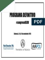 Programa Definitivo Version15