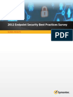 B-2012 Endpt Sec Best Practices Survey Results WP.en-us