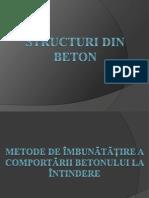 Constructii Din Beton (1)