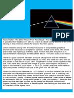 Music Poster Analysis3