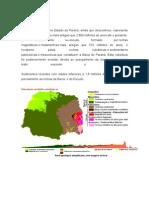 Geologia do Paraná.doc