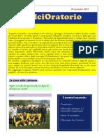 CalciOratorio 157