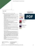 The Alchemist- Paulo Coelho_ Reading Guide_ _ HarperCollins Publishers