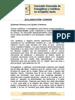 Creces_Declaracion_2012