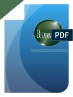 Bion Rece