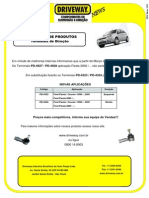 Drive Way - Ford Fiesta Novo.pdf