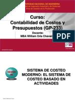 Casos SeS 04 GP233