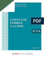 3963-PCN-8 20Convulsii 20febrile 20la 20copii