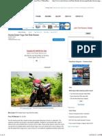 Honda Dream Yuga Review Performance Specifications Price MotorBeam - Indian Car Bike News & Reviews