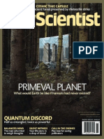 new-scientist-2013-11-16-nov.pdf