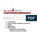 Areté Digital noviembre 2013.pdf