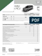 Preisliste Logan MCV.pdf0R e