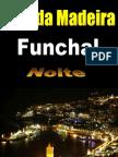 FUNCHALANOITE1