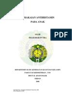 08E00605.pdf