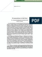 Dialnet-ElIusnaturalismoDeJohnFinnis-142246