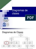 08 - Diagrama Clase
