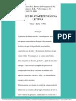 fatores_Leffa_leitura