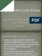 Romanos 7