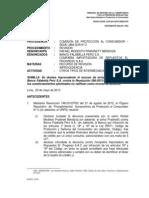 RES SAG FALABELLA  3RA INSTANCIA.pdf