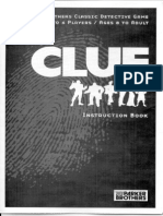 Clue_(2002)