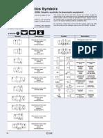 SMC (Pneumatic Symbols EU)