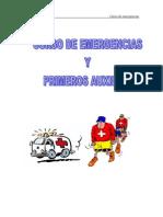 200502181237080.CURSO_DE_EMERGENCIAS