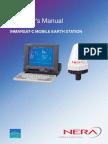 Nera C Operator's Manual