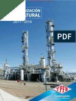 Plan Industrializacion Final