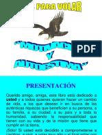 _Motivación seminario