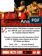 gospel a5.pdf