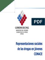 PPT_Representaciones_Sociales_Jóvenes_marzo_13_2008