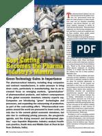 Pharma Cover