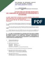 ANEF EN NEGOCIACION MSP CON ALERTA MAXIMA PARA INICIAR PARALIZACIÓN..pdf