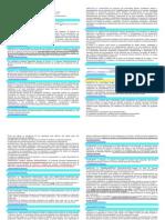 Decreto 1278 de 2002
