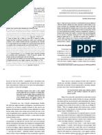 A Ética dos Estoicos Antigos e o Estereótipo Estoico na Modernidade - Cadernos espinosanos #26