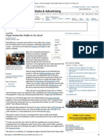 Advertising - In New Campaign, Pepsi Invites Public to Do Good - NYTimes.pdf
