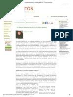 La Independencia en Los Textos Escolares _ IEP - Revista Argumentos