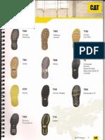 Catálogo caterpillar.pdf
