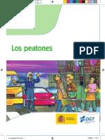 peatones.pdf