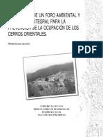 Cartilla conv 122 de 09.pdf