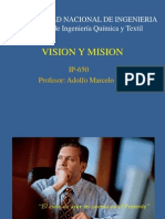 Vision Ymis i On