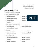 Pendahuluan Metode Numerik.pdf
