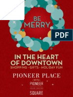 PCS Winter Guide 2013