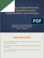 Expo Huancayo 2