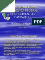2+ +PF+e+PJ+++Tipos+de+Sociedade++Tecnicas+de+Vendas
